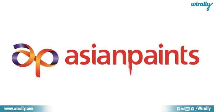 asian-paints-success-story--fb