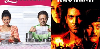 bollywood-underrated-movies