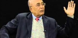 dr-dhaniram-baruah
