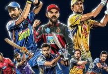 ipl-theme-songs