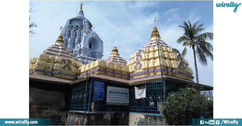 kanteshwar
