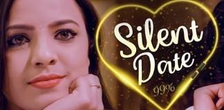 silent date