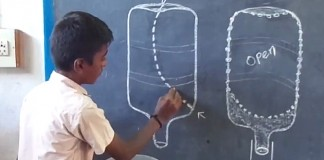 toilet-urinals-using-waste-plastic-bottles