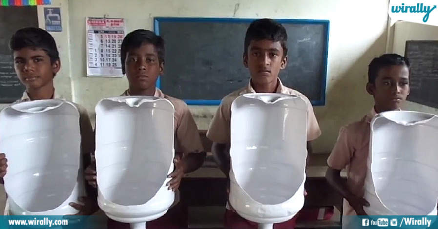 students-who-made-toilet-urinals