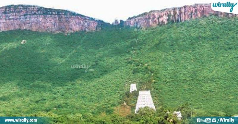 bhimuni katha