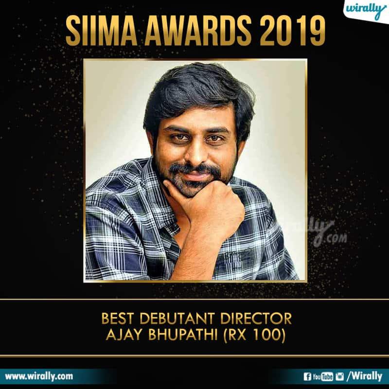 SIIMA Awards