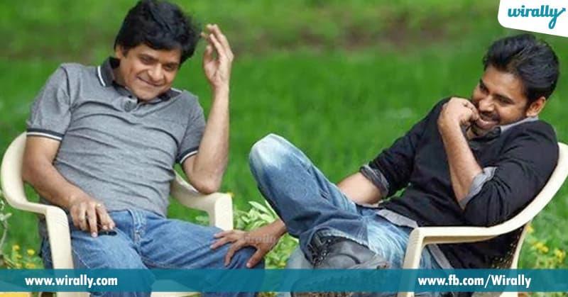 16-Pawan-Kalyan-and-Ali