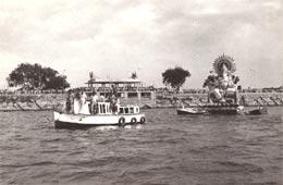 Khairatabad Ganesh