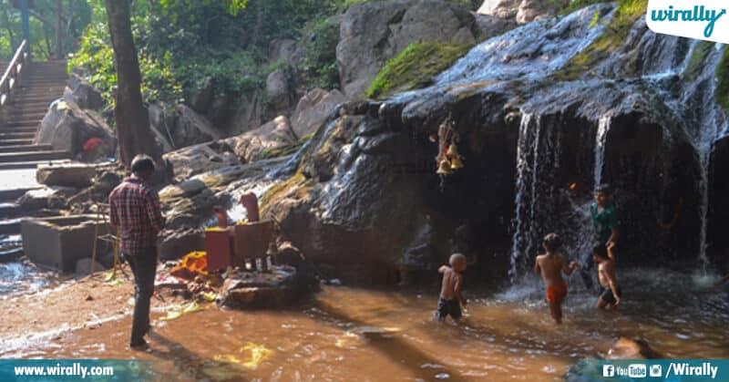 west Godhavari