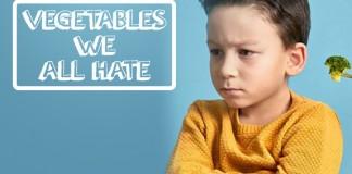 Hate Web Article Thumbnail