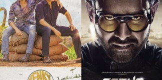 MOST ANTICIPATED MOVIES ALL SET TO RELEASE