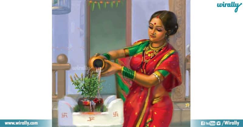 venkateshwara swamy