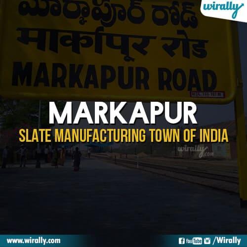 Markapur