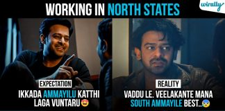 8 Things Only South Indians Who Migrated To North States For Job Can Relate To