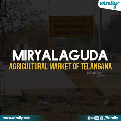 mirayalaguda