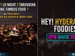Hyderabadi-foodies-quiz