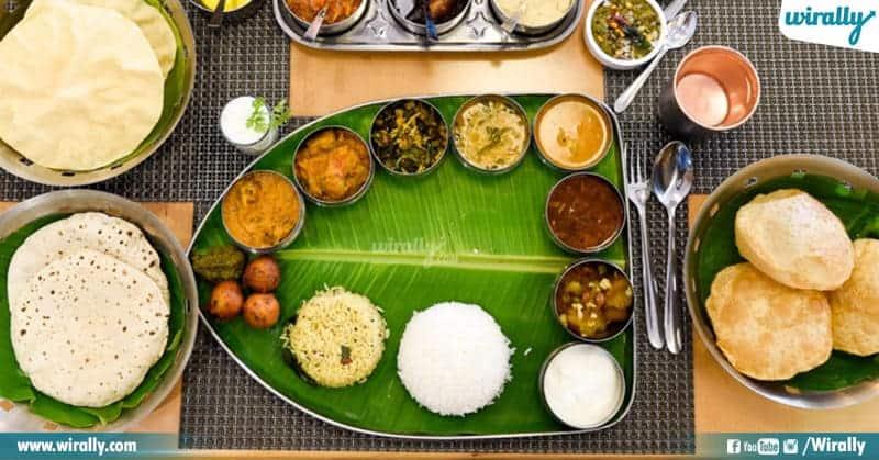 Andhra Thalli