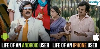15 Memes Which Perfectly Describe Life Of Android Vs Iphone Users