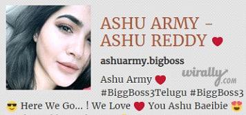 9 Ashu