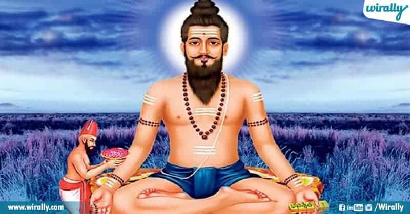 Brahmam Gari Kalagnanam1