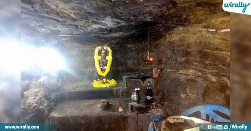 Brahmam Gari Kalagnanam2
