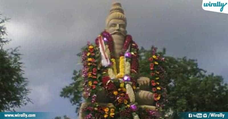 Brahmam Gari Kalagnanam4