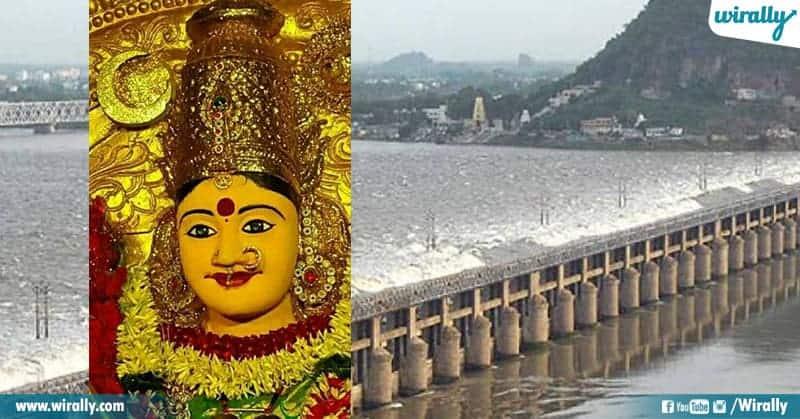Brahmam Gari Kalagnanam7