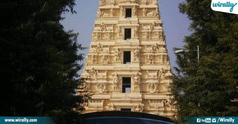 Brahmam Gari Kalagnanam8