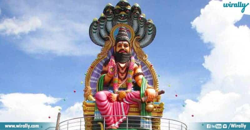 Brahmam Gari Kalagnanam9