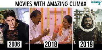 Cinema Ki Pranam Climax Ye Guru 1