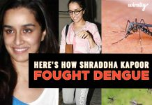 Dengue Web Article Thumbnail Recovered