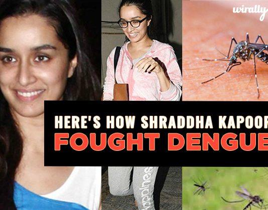 Dengue Web Article Thumbnail Recovered