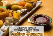 Festive 1 Web Article Thumbnail Recovered