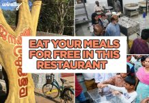 Free Meal Web Article Thumbnail Recovered