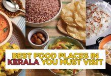 Keral Web Article Thumbnail Recovered