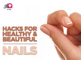 Nails Web Article Thumbnail Recovered