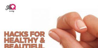 Nails Web Article Thumbnail Recovered