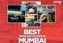 Vada Pav Web Article Thumbnail Recovered