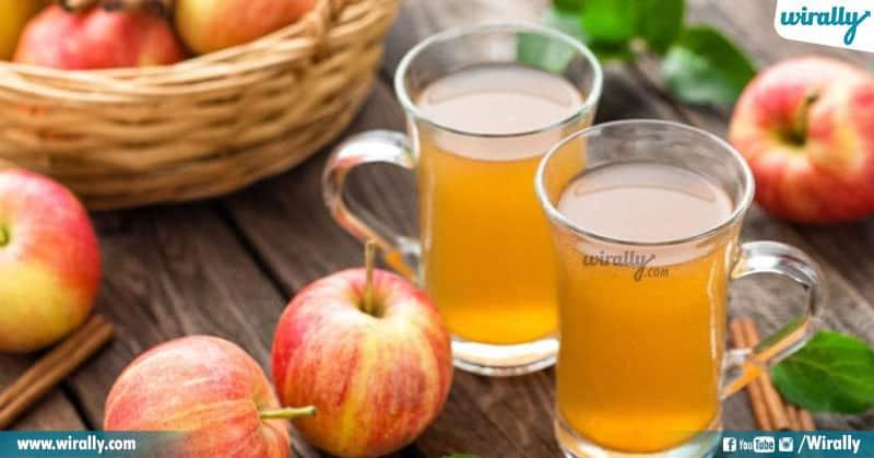 Healthiest Juices