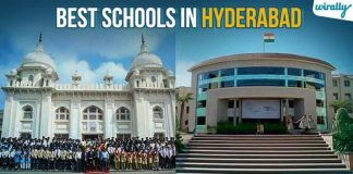Best Schools In Hyderabad