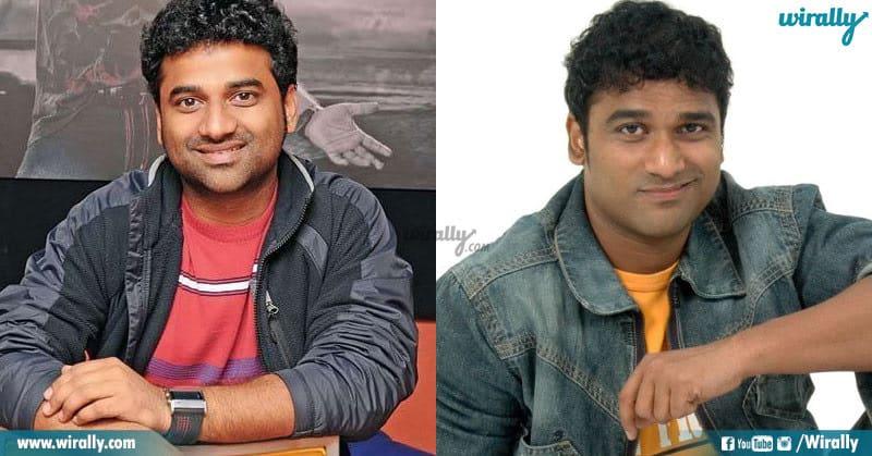 Dsp And Sagar