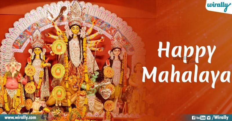 Mahalya