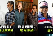 Music Directors And Directors Fb