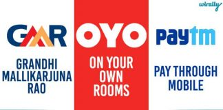 Oyo To Ikea We Bet You Didnot Know These Popular Brands & Company Full Forms