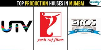 Productions Houses In Mumbai Fb