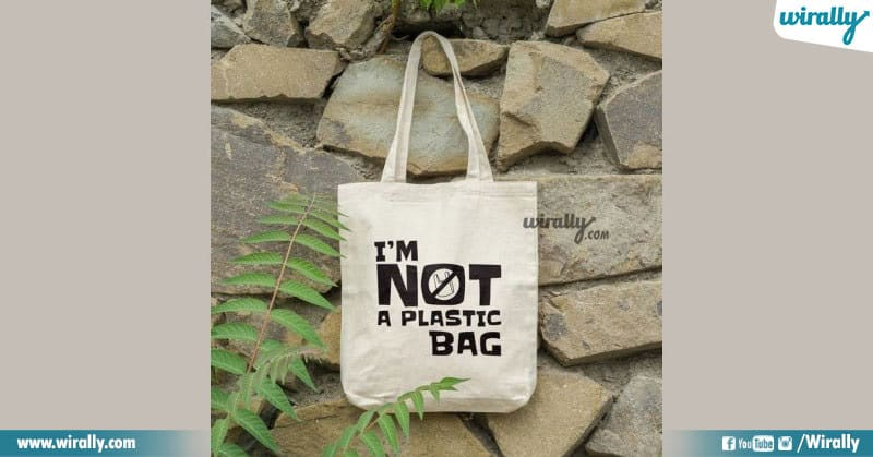 Palaguttapalle Bags