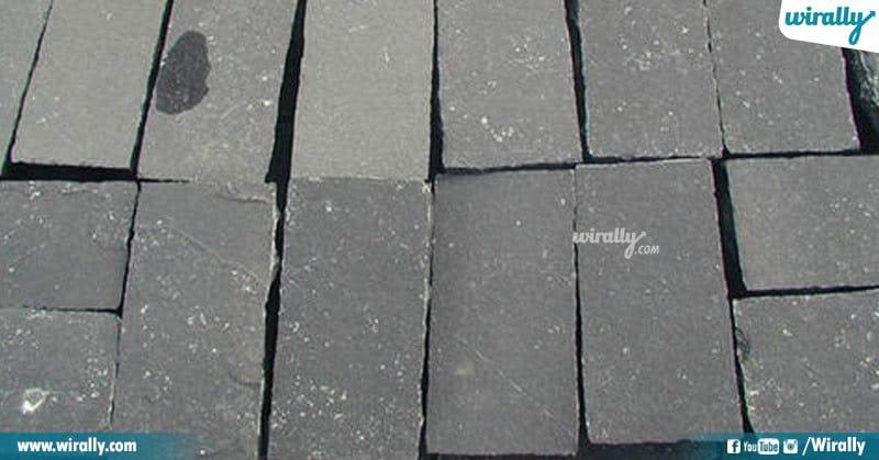 Kadapa Limestone