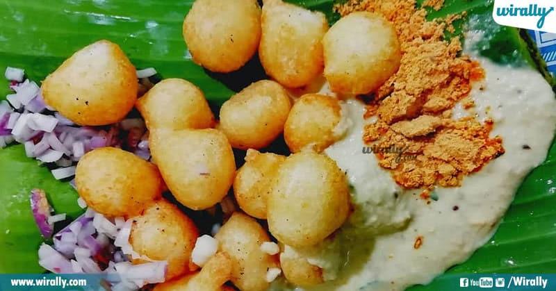 Vijayawada Punugulu