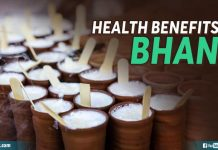 Health Benefits Of Bhang