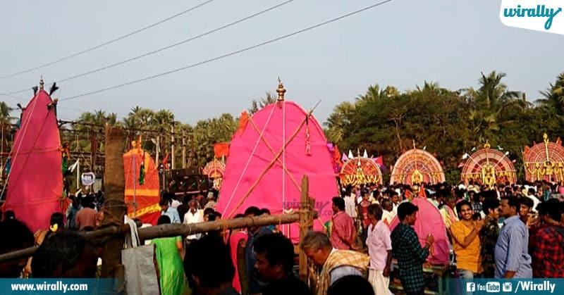 Prabhala Theertham
